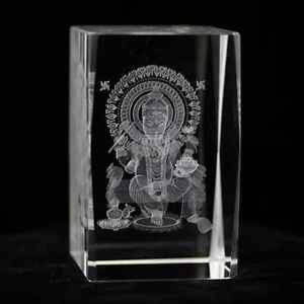 feng shui gl cksbringer ganesha kristall. Black Bedroom Furniture Sets. Home Design Ideas