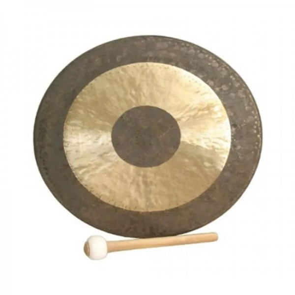 Chao Gong -- 45 cm